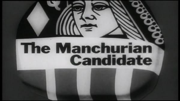 manchurian-1