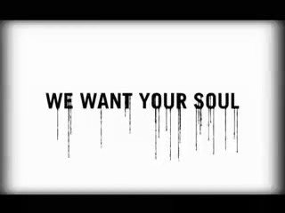 eDl0OXd4MTI=_o_we-want-your-soul
