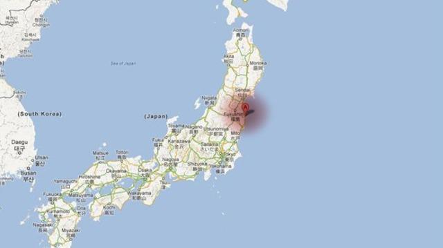 japan-fukushima-earthquake-tokyo.si