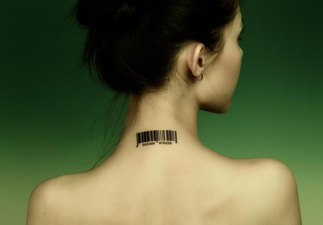 Neck-tattoo-motorola